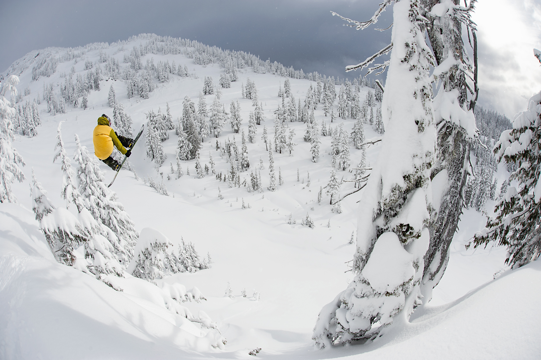 Andrew_Burns_FRT_3_Melon_Whistler_BC