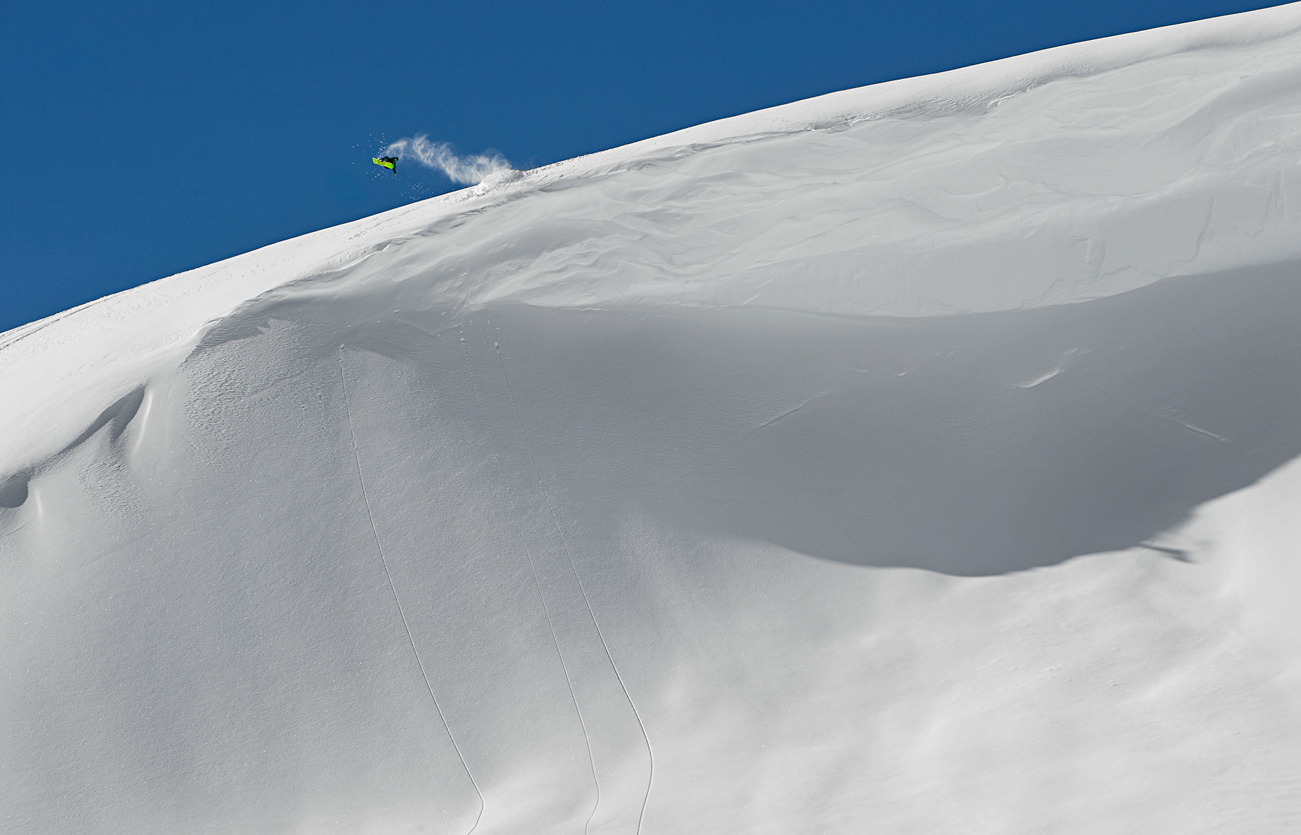 Beau_Bishop_BS_7_Whistler_backcountry_