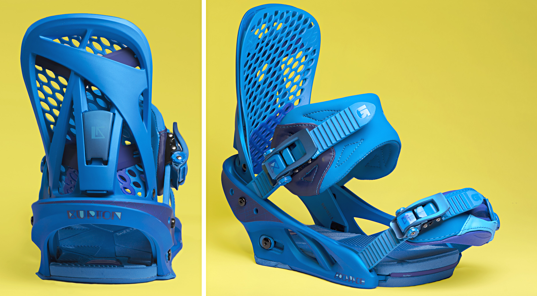 Burton Escapade_bindings_blue