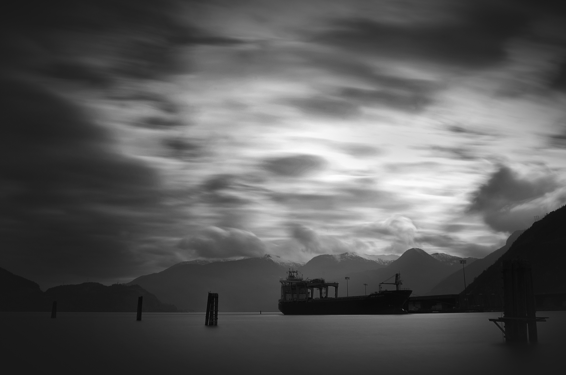 Cargo_Ship_Squamish_June_2013