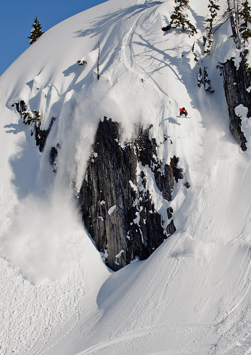 Elias-Elhardt_FRT_180_Whistler_BC_Backcountry