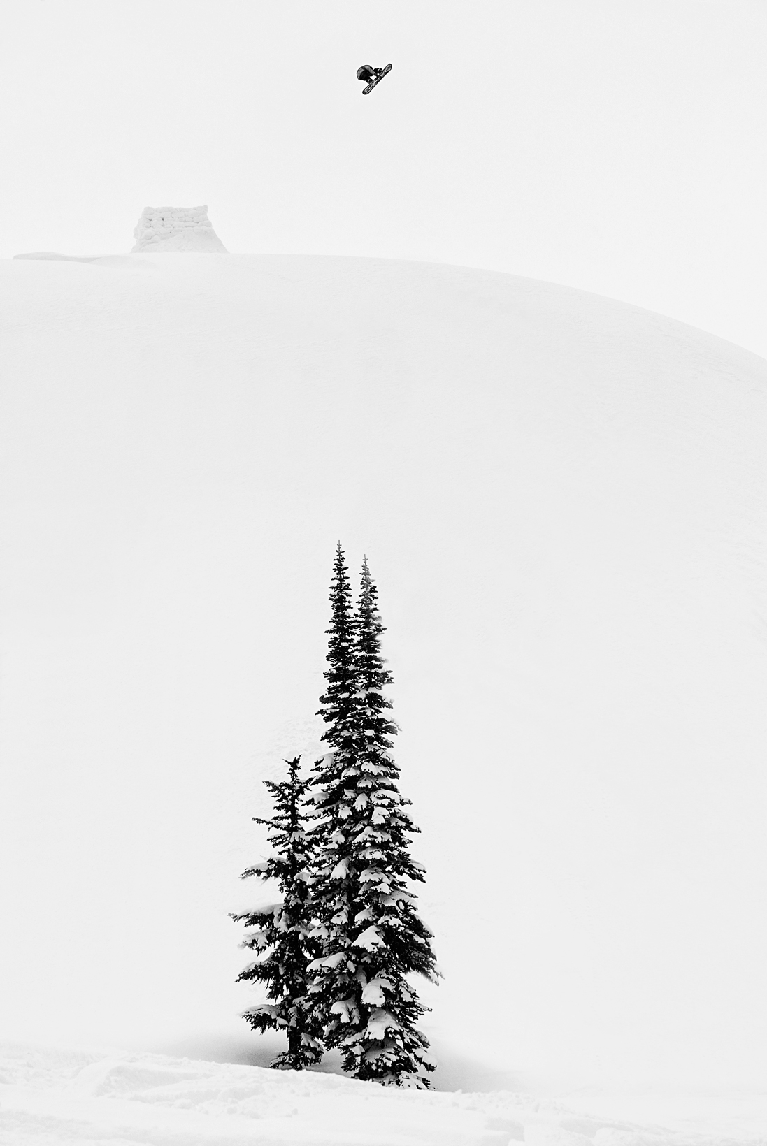 Elias_Elhardt_FRT_3_Whistler_Backcountry02