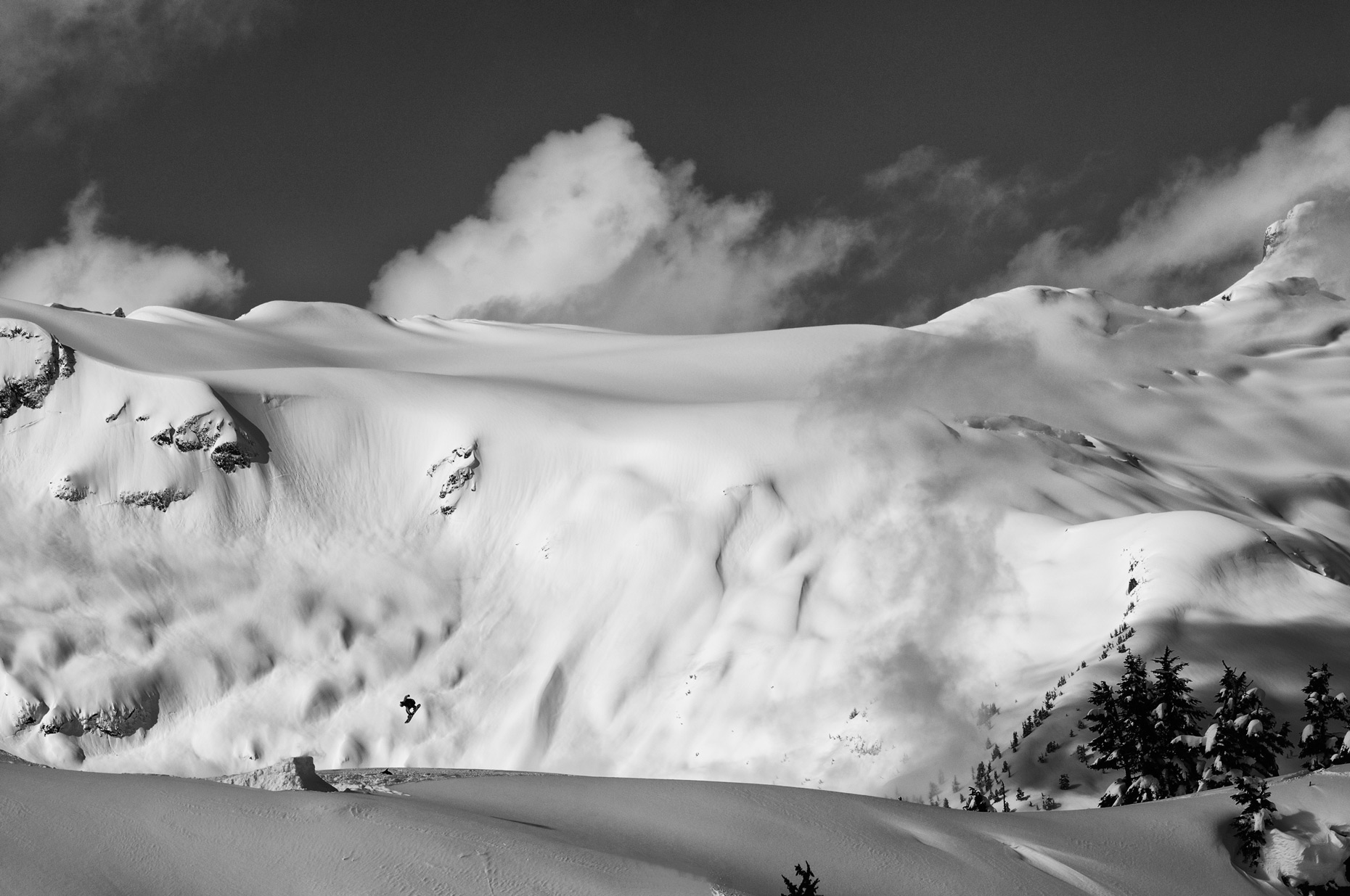Marco_Smolla_Black_and_White_02_Whistler_BC_Backcountry