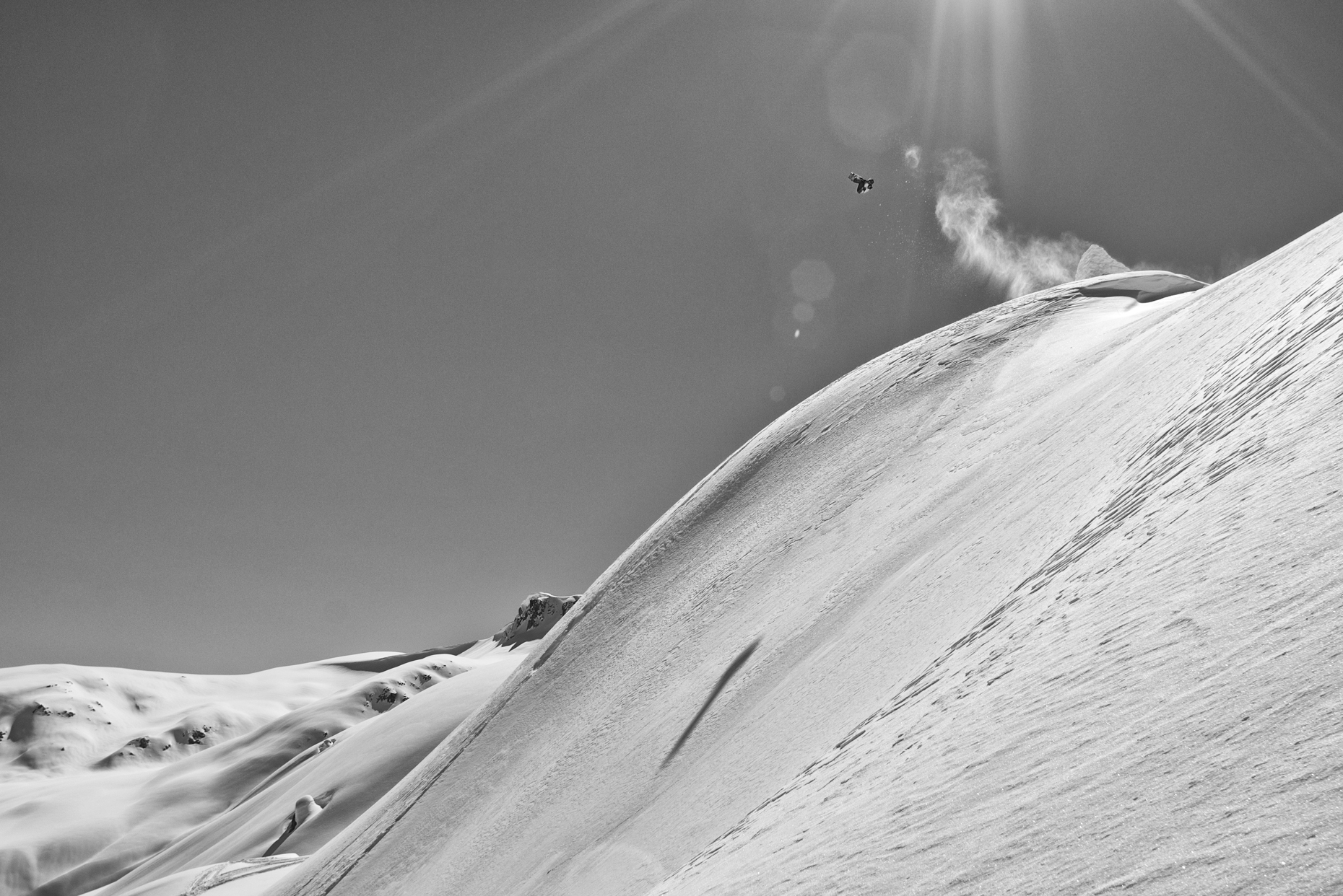 Mikey_Rencz_BS_1080_Mute_DBL_Cork_Whistler_BC-B+W-02